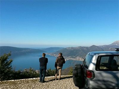 montenegro private tours photo safari vrmac