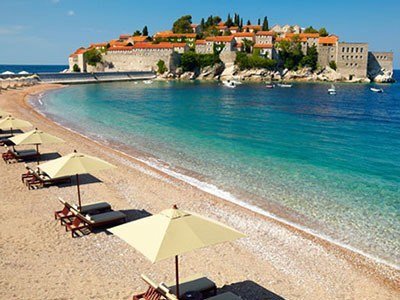 kotor private tours to budva