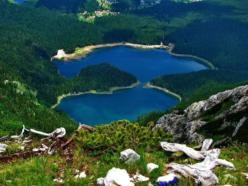 montenegro excursions from kotor