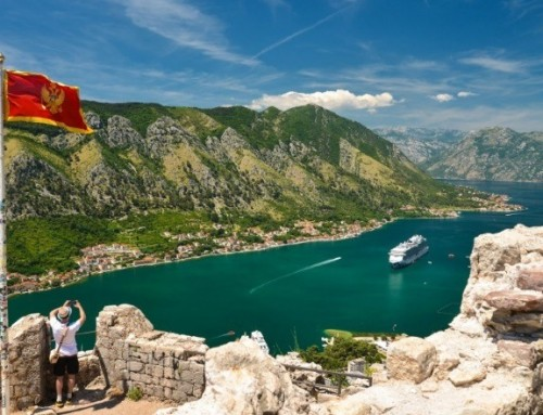 10 phrases you can often hear while in Montenegro